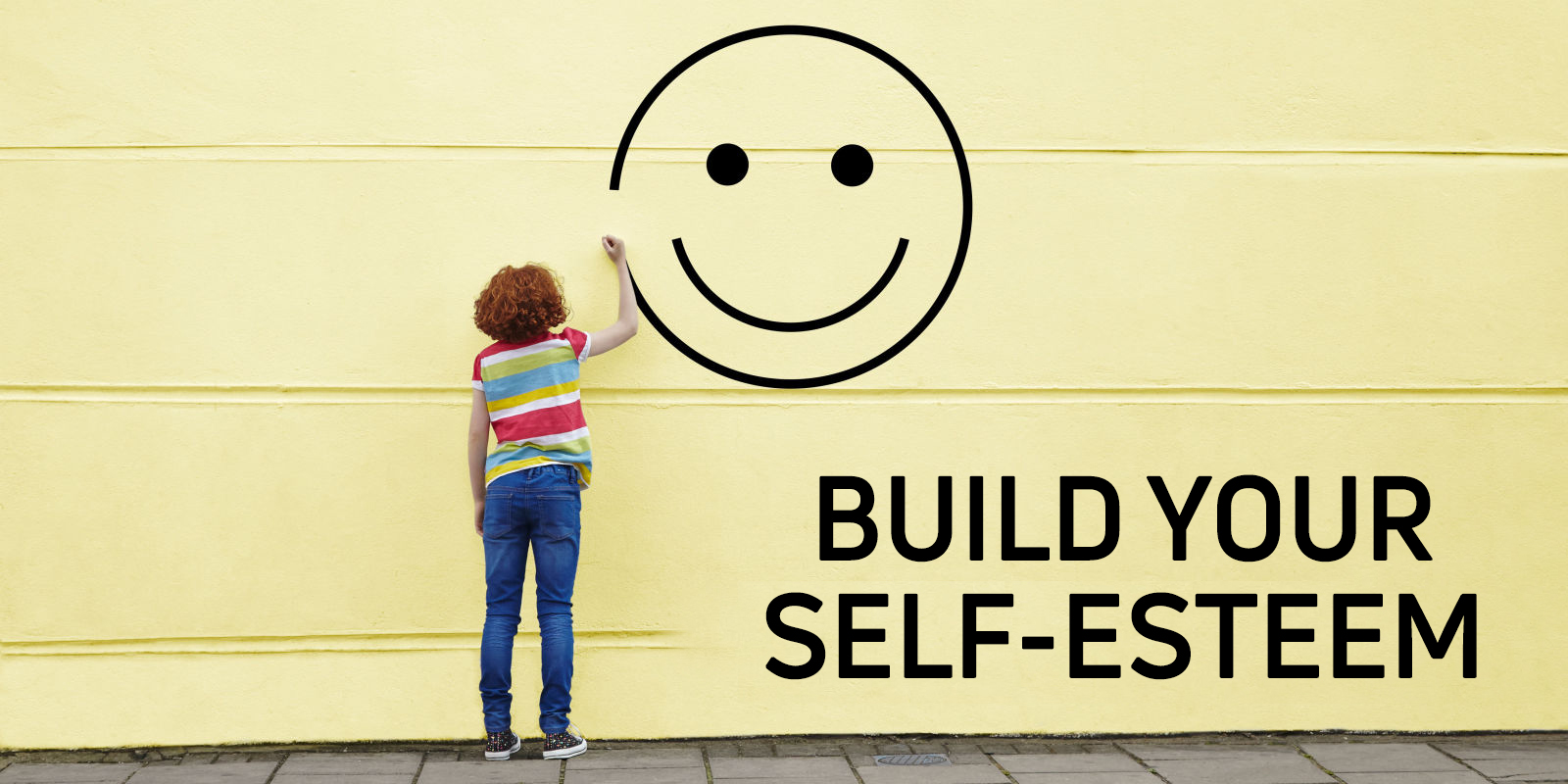 Health Blog   From the healthy self-esteem and how to reach it    Brickandmortarbar.com